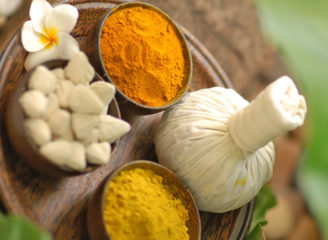 The Many Uses of Natural Herbal Remedies and Oils